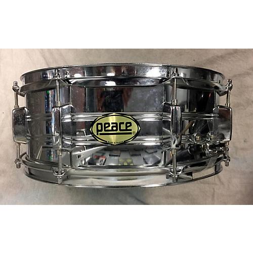 Peace 15X6 Model Drum
