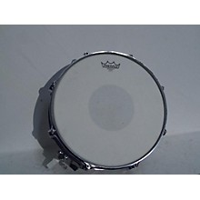 PDP by DW 15X6 Pacific Series Snare Drum
