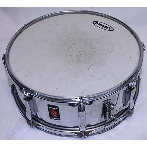 Olympic 15X6 Premier Drum