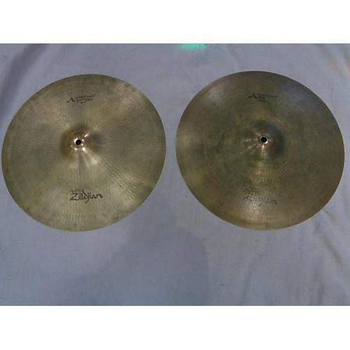 Avedis 15in A Sweet Cymbal