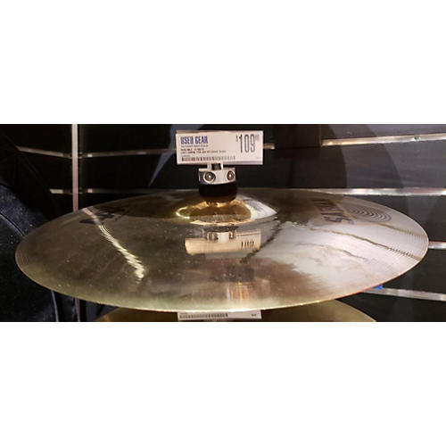 Sabian 15in AAX Xplosion Crash Cymbal