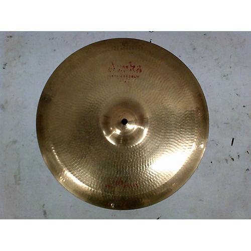Zildjian 15in Azuka Latin Crash Cymbal