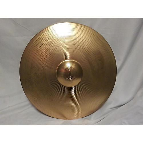 Sabian 15in B8X THIN CRASH Cymbal