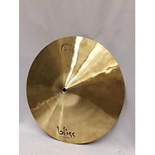 Dream 15in Bliss Paper Thin Cymbal