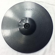 Roland 15in CY15RMG Cymbal