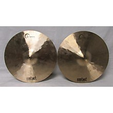 Dream 15in Contact Cymbal