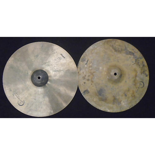 Dream 15in Energy Cymbal