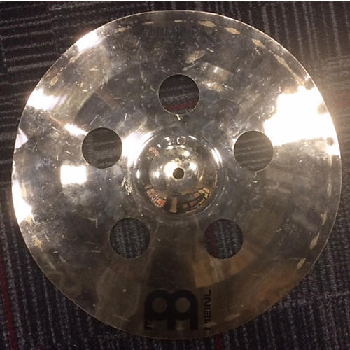 Meinl 15in GENERATION X CHINA CRASH 15IN Cymbal