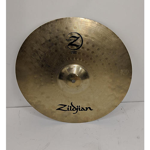 Zildjian 15in Planet Z Cymbal