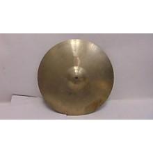Paiste 15in STANDARD Cymbal