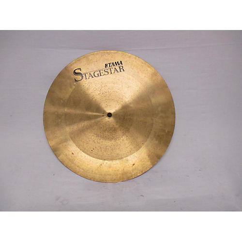 TAMA 15in Stagestar Crash Cymbal