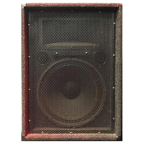 Sonic 15in Unpowered Speaker