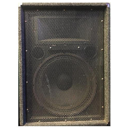 Sonic 15in Unpowered Speaker