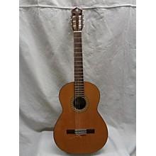 Prudencio Saez 16 Classical Acoustic Guitar