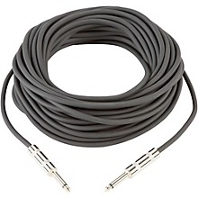 Musician's Gear 16-Gauge Speaker Cable