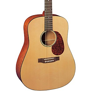 f775b64262 Martin 16 Series D-16GT Dreadnought Acoustic Guitar | Guitar Center