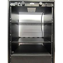 Raxxess 16 Space Rack Misc Stand