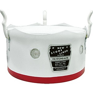 Click here to buy Humes and Berg 160 Tenor Trombone Bucket Mute by Humes & Berg.