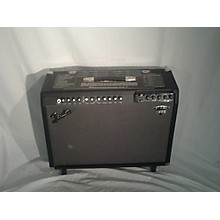 Fender 1600 Stage Guitar Combo Amp