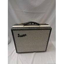 Supro 1600 Supreme Guitar Combo Amp