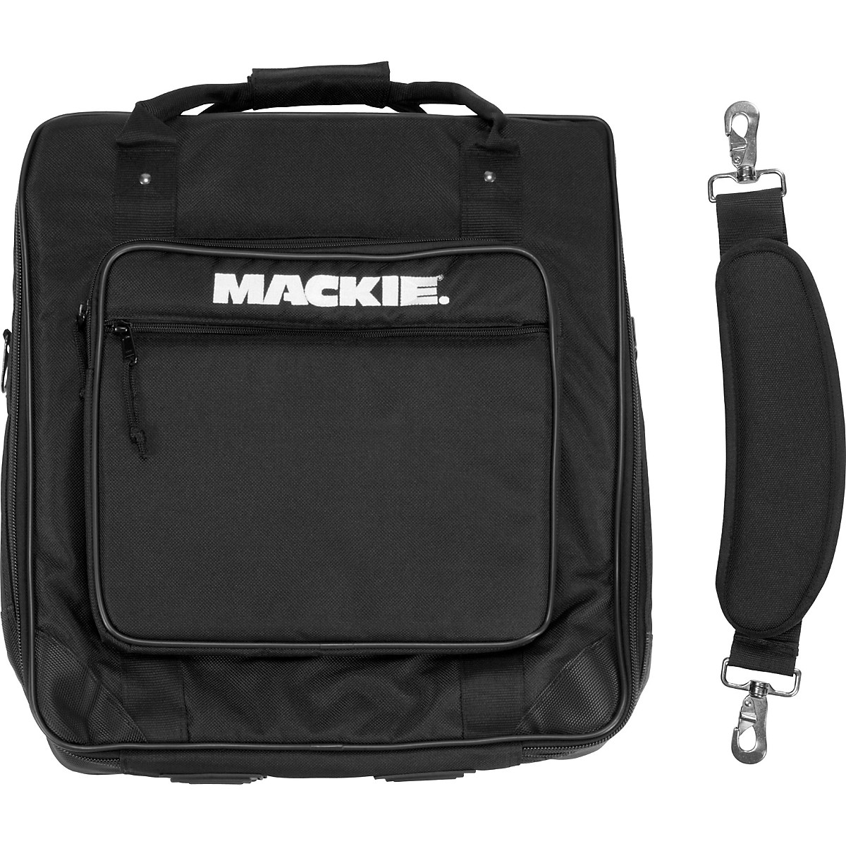 Mackie 1604-VLZ  Bag