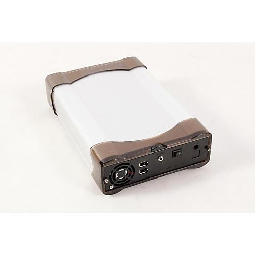 PCAudioLabs 160GB FireWire External Hard Drive