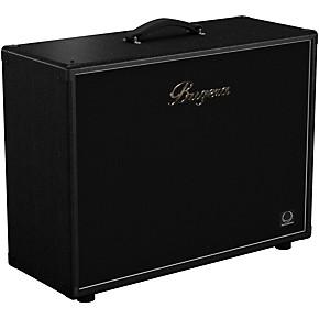 bugera 160w 2x12 vintage guitar speaker cabinet guitar center. Black Bedroom Furniture Sets. Home Design Ideas