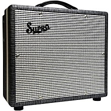 Supro 1610RT Comet 6/14W 1x10 Tube Guitar Combo Amp Level 1