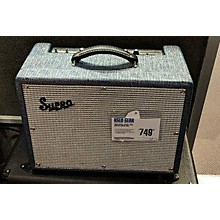 Supro 1622rt Tube Guitar Combo Amp
