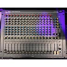 DOD 1642 Unpowered Mixer