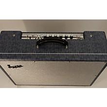 Supro 1685RT Neptune Reverb Tube Guitar Combo Amp