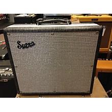 Supro 1695T BLACK MAGICK Tube Guitar Combo Amp