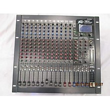 Peavey 16FX Unpowered Mixer