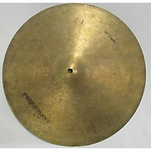 "PROformance 16in 16"" Crash Cymbal"