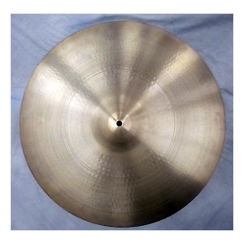 Zildjian 16in A SERIES CRASH Cymbal