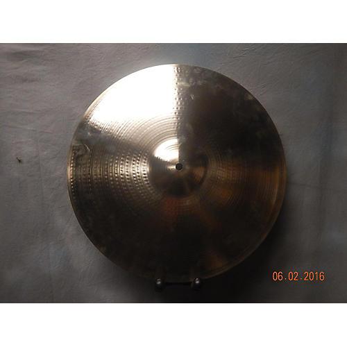 Sabian 16in AA Effects Cymbal