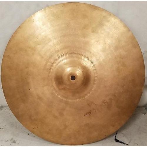 Zildjian 16in AVEDIS CRASH Cymbal