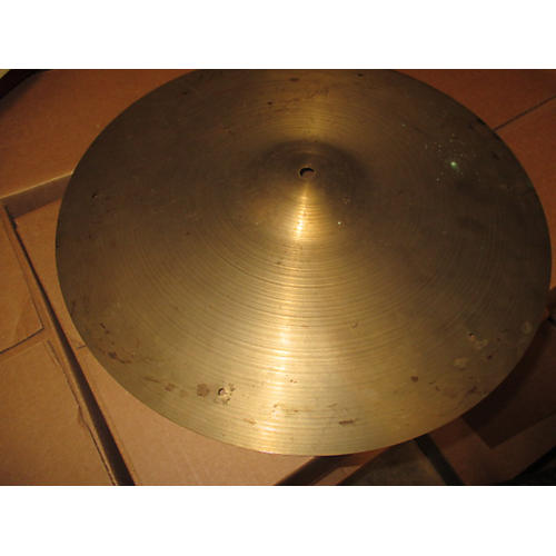 Zildjian 16in Avedis Crash Cymbal