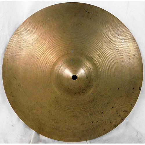 Zildjian 16in Avedis Medium Thin Crash Cymbal Cymbal