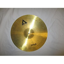 Stagg 16in Ax 16 M Cymbal