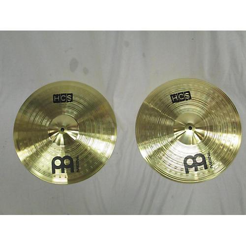 Sabian 16in B8 Chinese Cymbal