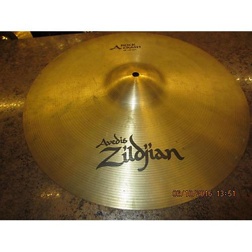 Sabian 16in B8X 16