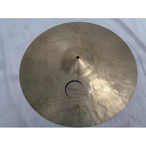 Dream 16in BLISS CRASH Cymbal