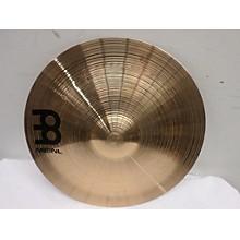 Meinl 16in CLASSICS CHINA Cymbal
