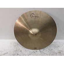 Dream 16in CONTACT Cymbal