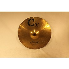 Stagg 16in CX Cymbal