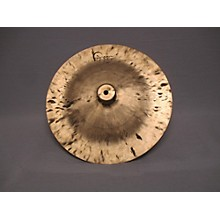 Bliss 16in China Cymbal