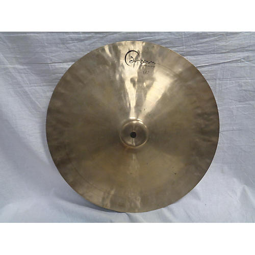 Dream 16in China Cymbal