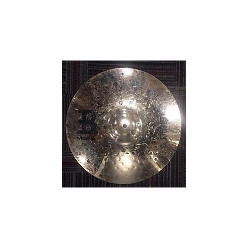 Meinl 16in Classics Medium Crash Cymbal
