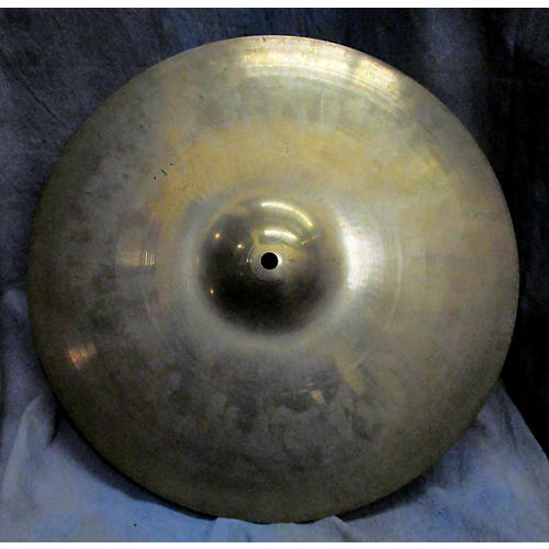 Miscellaneous 16in Crash Cymbal